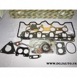 Pochette joint de rodage moteur sans joint culasse 71711143 pour fiat brava bravo marea 1.9TD 1.9 TD