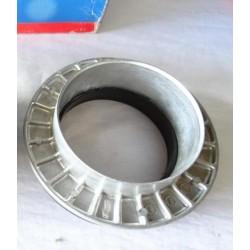 1 coupelle amortisseur suspension avant VKD35018T pour citroen C8 jumpy peugeot 806 807 expert fiat multipla scudo ulysse la