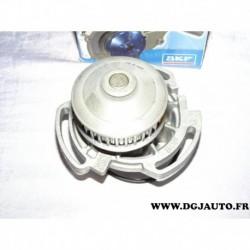 Pompe à eau VKPC81204 pour volkswagen golf 2 3 polo 2 vento seat cordoba 1 ibiza 2 1.05 1.3 1.4 1.6 essence