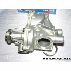 Pompe à eau avec boitier VKPC81401 pour audi 80 90 100 A6 coupé cabriolet essence et diesel