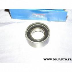 Galet de courroie distribution VKMA02201 pour fiat palio punto 1 siena strada lancia ypsilon 1.2 essence