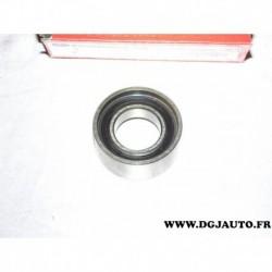 Galet de courroie distribution K015030XS pour fiat cinquecento seicento 1.1 54cv essence