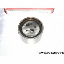 Galet tendeur de courroie distribution K015054 pour fiat ducato citroen C25 CX peugeot J5 2.5D 2.5 D TD diesel
