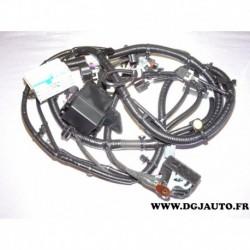 Faisceau electrique cable assemblé 42335822 94784827 pour opel mokka 1.4 turbo