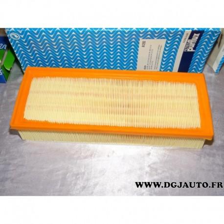 filtre air a1292 pour audi a4 a5 et q5 1 8 2 0 tfsi. Black Bedroom Furniture Sets. Home Design Ideas