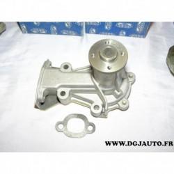 Pompe à eau 9001199 pour daihatsu charade hijet piggio porter 1.0 1000