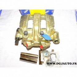 Etrier de frein avant droit montage bendix SCA6043 pour 740 760 940 960