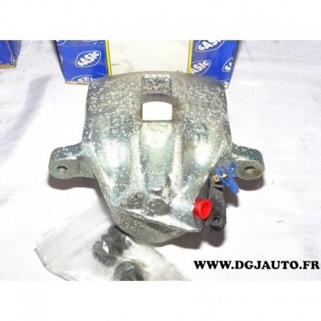 Etrier de frein avant droit montage girling SCA6099 pour fiat croma tipo tempra alfa romeo 145 146 155