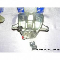 Etrier de frein avant gauche montage lucas SCA6164 pour volkswagen golf 3 vento