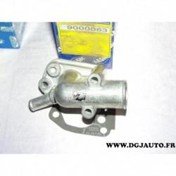 Thermostat eau 9000063 pour fiat uno 1.4 1.5 70 75 i.e essence