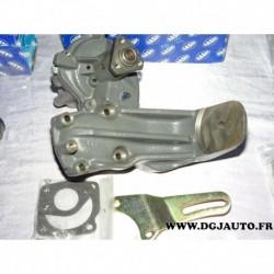 Pompe à eau 9001203 pour lancia prisma 1.9D 1.9 D diesel