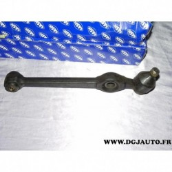 Triangle bras de suspension avant 9005102 pour fiat 128 regata ritmo 1 2 3 yugo zastava florida