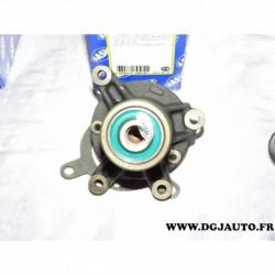 Pompe à eau 9001205 pour mercedes T1 transporter 209D 309D 310D 2.9D 3.0D 2.9 3.0 D diesel