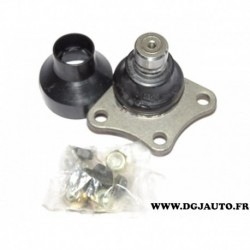 Rotule de triangle bras de suspension avant 9005448 pour saab 9000