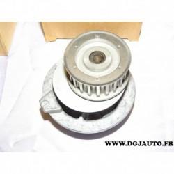 Pompe à eau 90295078 pour opel ascona C vectra A kadett E astra F 1.6D 1.7D 1.6 1.7 D diesel