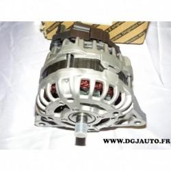 Alternateur 150A 504385138 pour fiat ducato 3 et 4 partir 2011 citroen jumper peugeot boxer iveco daily 3.0 HDI MJTD