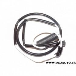 Contacteur temoin usure de frein FWI286 pour BMW Z4 E85 E86 mercedes CLK C208
