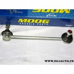 Biellette rotule barre stabilisatrice MELS0489 pour mercedes classe A W168