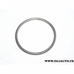 Joint bague metallique tuyau echappement 256108 pour ford mondeo 3 nissan juke maxima primera P10