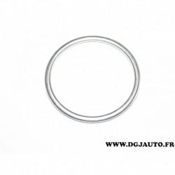 Joint bague metallique tuyau echappement 256170 pour honda civic EC ED EE nissan almera note micra MK3 primera qashqai xtrail x-