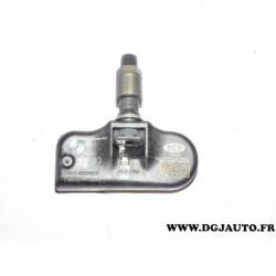 Valve capteur pression pneu 65644-67 pour volkswagen new beetle passat B6 jetta partir 2006