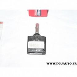 Valve capteur pression pneu jante TPMS 60311-67 pour fiat ulysse citroen C5 C8 peugeot 607 807
