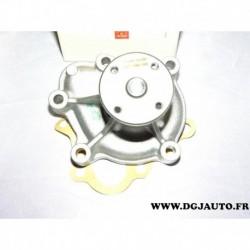 Pompe à eau avec joint 8671018080 pour opel corsa B 1.5D 1.5TD 1.5 D TD
