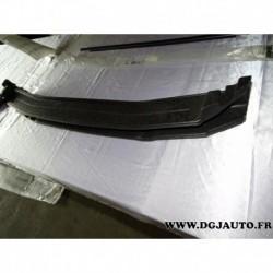 Tampon absorbeur bumper parechocs pare chocs avant 62090-4843R pour renault koleos