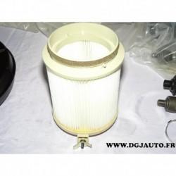 Filtre à air 7701042499 pour renault kangoo nissan kubistar essence et diesel