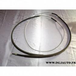 Cable frein à main 1307963080 pour fiat ducato peugeot boxer citroen jumper partir 1994