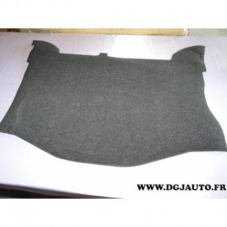 tapis moquette compartiment coffre 75130 63ja0 pour suzuki. Black Bedroom Furniture Sets. Home Design Ideas