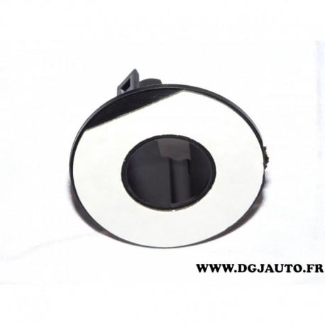 bague support capteur radar de recul aide stationnement. Black Bedroom Furniture Sets. Home Design Ideas