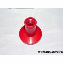 Manchon raccord douille adaptation compresseur air outillage iwata 1613644180