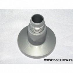 Manchon raccord douille adaptation compresseur air outillage sata 1613644080