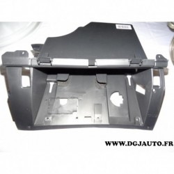 Tiroir emplacement boite à gants tableau bord 8226.KX pour peugeot 308 RCZ