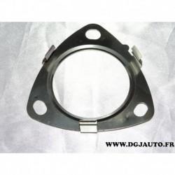 Joint tuyau echappement 95017768 pour opel mokka chevrolet trax 1.7CDTI 1.7 CDTI