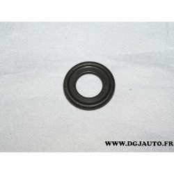 Joint vis carter huile moteur 71739194 pour alfa romeo 159 brera spider fiat croma 2 partir 2005