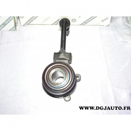 Butée hydraulique embrayage 55183501 pour fiat idea punto 2 stilo lancia musa 1.9JTD 1.9 JTD