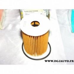 Filtre à huile 7701057828 pour renault master 2 nissan interstar opel movano A 3.0DTI 3.0DCI 3.0 DCI DTI