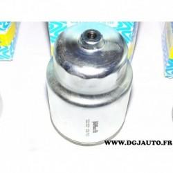 Filtre à carburant gazoil sans vis purge CS713* pour nissan almera cabstar navara pathfinder primera P12 terrano 2 2.2 2.7 3.0 D