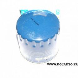 Filtre a huile LS286 pour skoda felicia volkswagen caddy 2 lupo polo 3 seat arosa 1.7SDi 1.9D 1.7 1.9 D SDI