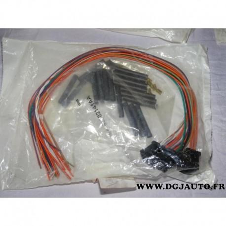 Kit faisceau cable electrique remplacement reparation CBNAR272AA pour jeep dodge chrysler