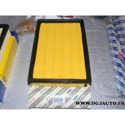 filtre a air fiat croma lancia kappa thema 2,0 16v turbo 2,5 TD