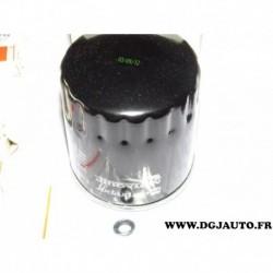 Filtre a huile E148108 pour mercedes 190 W201 sprinter W901 W905 classe C E G S V W124 W140 W202 W210 W460 W463 vito W638 ssangy