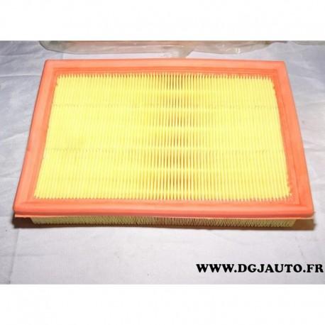 filtre air e147177 pour citroen c4 peugeot 206 307 1 4 1 6 2 0 essence dgjauto. Black Bedroom Furniture Sets. Home Design Ideas