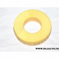 Tampon coupelle amortisseur 9810304980 pour citroen peugeot à identifier ???