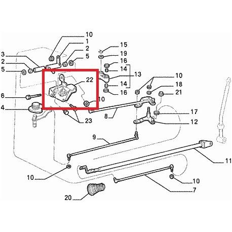 jeep peugeot transmission peugeot ba 10 5 transmission wiring diagram odicis org. Black Bedroom Furniture Sets. Home Design Ideas