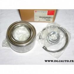 Kit roulement de roue E268457 pour opel movano A renault master 2 nissan interstar