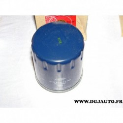 Filtre à huile 8671014013 pour rover 100 200 400 800 25 45 75 princess 2000 3500 maestro mini montego streetwise land rover disc