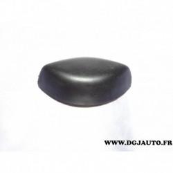 Cache boulon fixation ceinture sécurité 735378432 pour fiat doblo 2 3 4 linea fiorino qubo